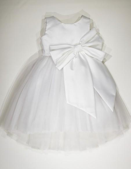 Vestido Byblos de Niña ref: BJ9035 1