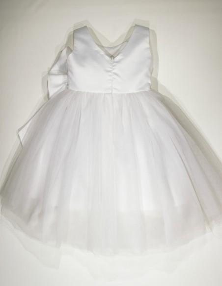 Vestido Byblos de Niña ref: BJ9035 2