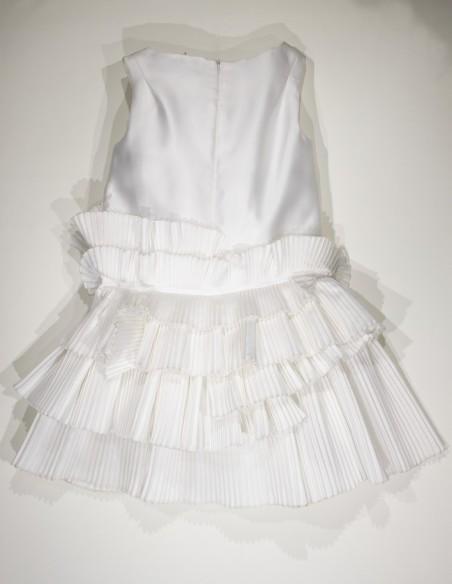 Vestido Byblos de Niña ref: BJ9036 2