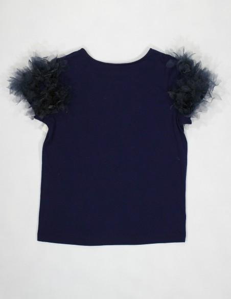 Camiseta Derhy Kids de Niña ref: 03008 3