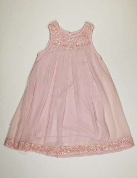Vestido Derhy Kids de Niña ref: W501543 1