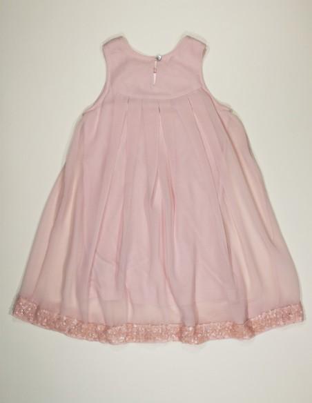 Vestido Derhy Kids de Niña ref: W501543 2