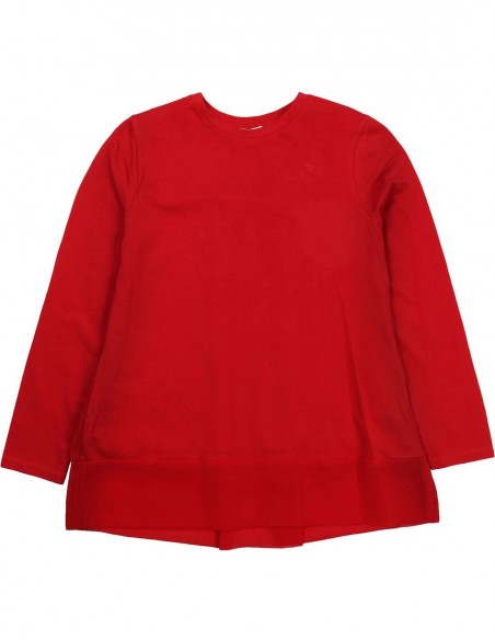 Camiseta Fracomina de Niña ref: FM16FWG5116 1