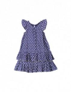 Vestido Derhy Kids de Niña ref: FILIPA 1