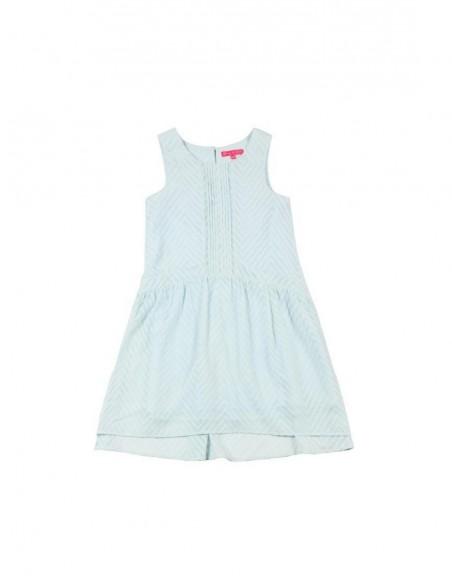 Vestido Derhy Kids de Niña ref: INGRID 2