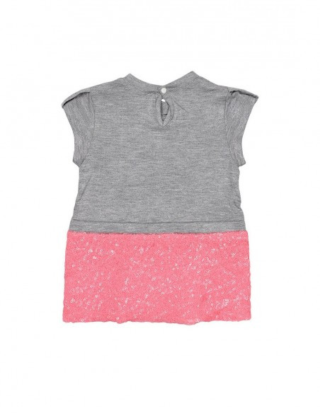 Vestido So Twee by Miss Grant de Niña ref: 55194 2