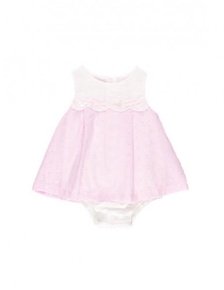 Vestido Lullaby de Niña ref: 100827 1