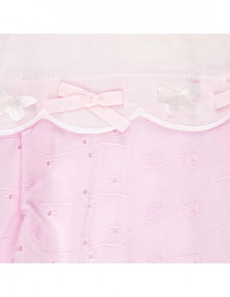 Vestido Lullaby de Niña ref: 100827 3