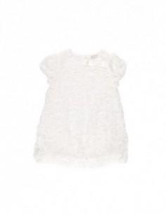 Vestido Lullaby de Niña ref: 100909 1