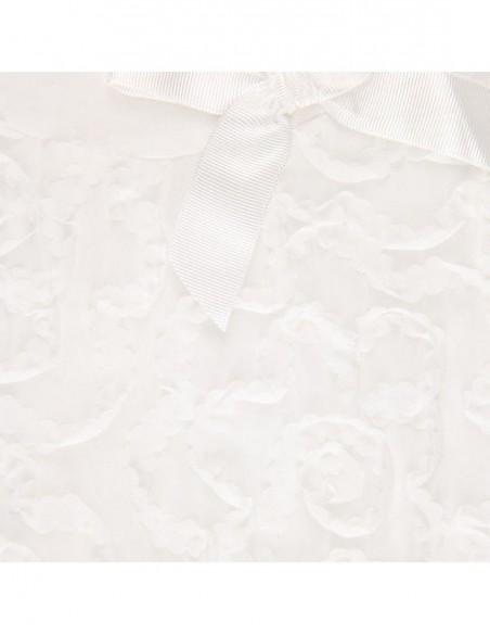 Vestido Lullaby de Niña ref: 100909 3