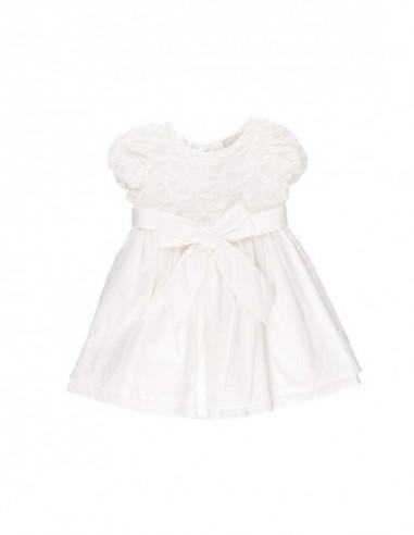 Vestido Lullaby de Niña ref: 100910 1