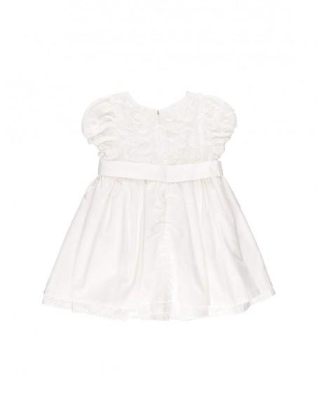 Vestido Lullaby de Niña ref: 100910 2