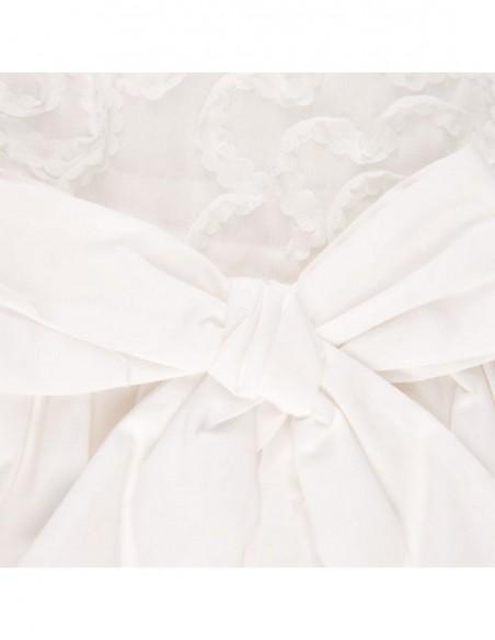 Vestido Lullaby de Niña ref: 100910 3