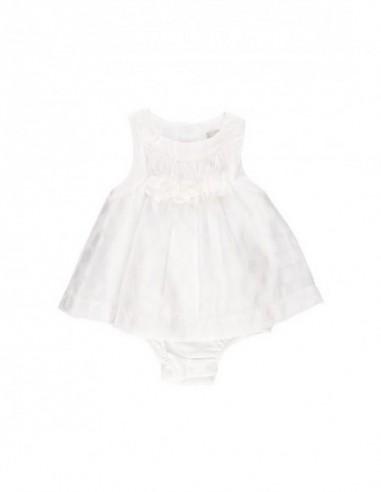 Vestido Lullaby de Niña ref: 100912 1