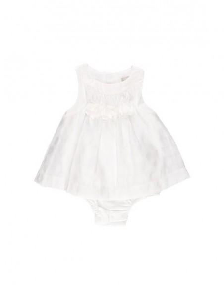 Vestido Lullaby de Niña ref: 100912 2