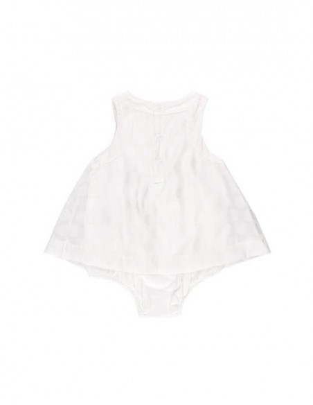 Vestido Lullaby de Niña ref: 100912 3