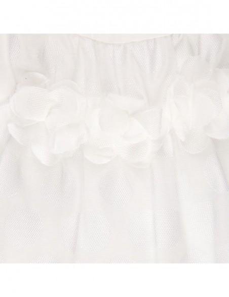 Vestido Lullaby de Niña ref: 100912 4