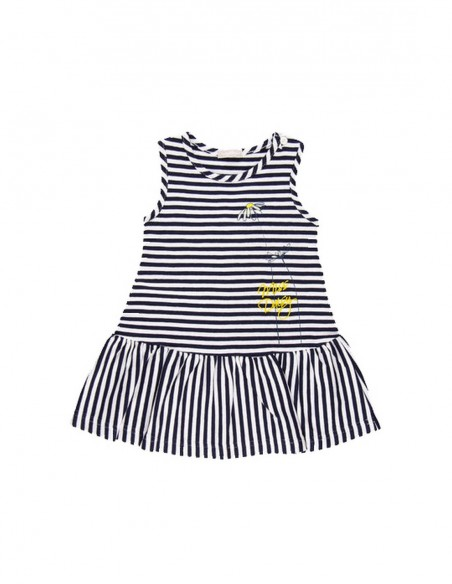Vestido Lullaby de Niña ref: 101013 1