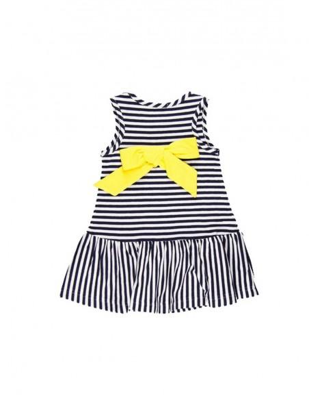 Vestido Lullaby de Niña ref: 101013 2