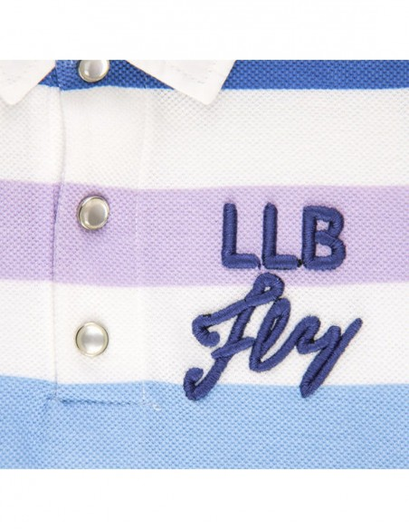 Conjunto Lullaby de Niño ref: 101104 4
