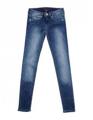 Jeans Pepe Jeans de Niña ref: PG200488 1