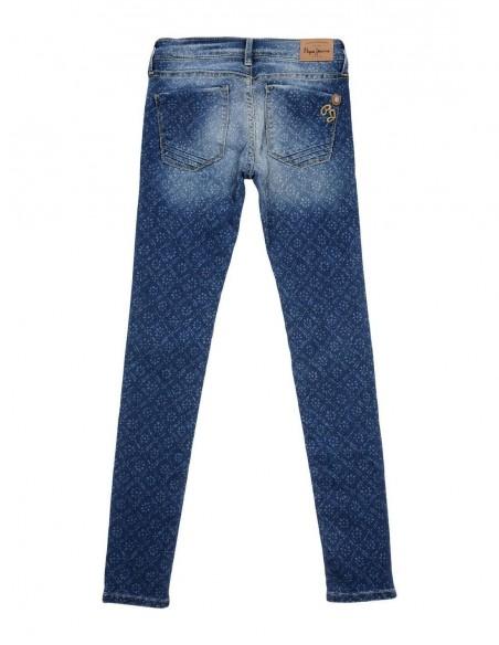 Jeans Pepe Jeans de Niña ref: PG200488 2