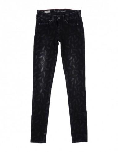Jeans Pepe Jeans de Niña ref: PG200491 1