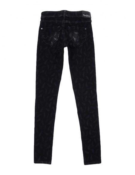 Jeans Pepe Jeans de Niña ref: PG200491 2