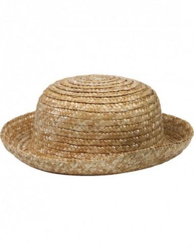 Sombrero Alice Pi de Niña ref: a4701 1