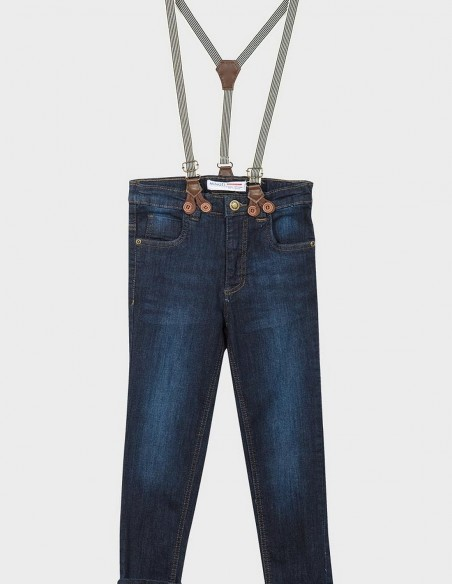 Pantalón Minoti de Niño ref: COOL 2 1