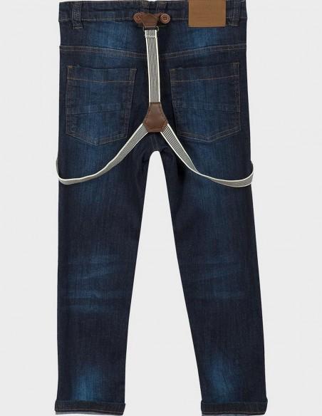 Pantalón Minoti de Niño ref: COOL 2 2