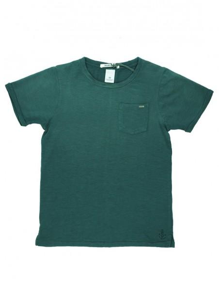 Camiseta Scotch & Soda de Niño ref: 140177 1