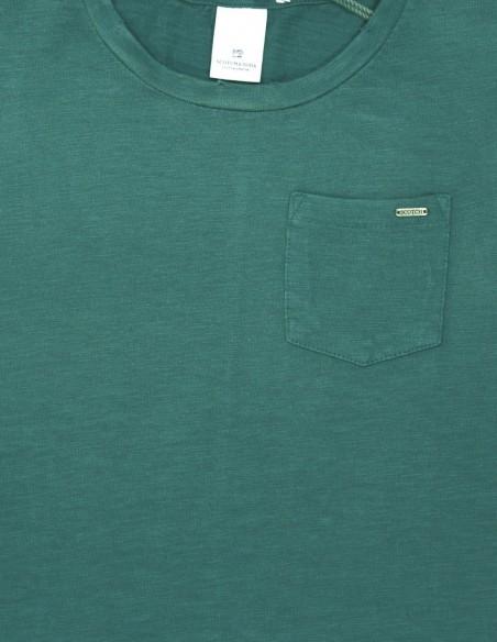 Camiseta Scotch & Soda de Niño ref: 140177 3