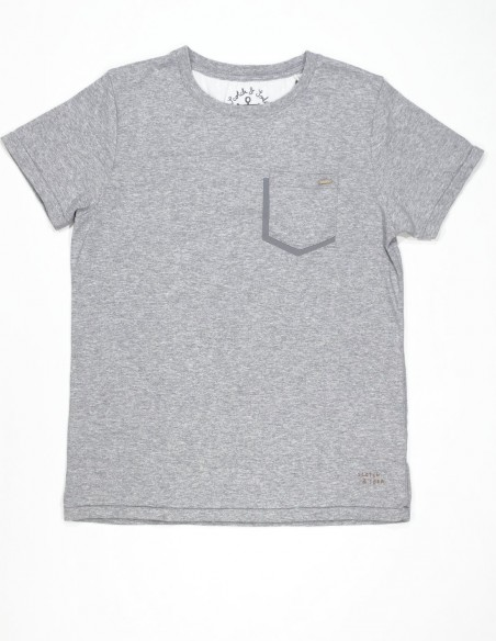 Camiseta Scotch & Soda de Niño ref: 140169 1