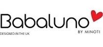 Manufacturer - Babaluno